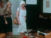 La Rabatteuse 1978 (Restored)