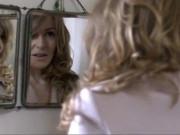 LE BOYFRIEND SEXE. TV GIG 2009. MARIE PAPE ATTRICE FRANCESE