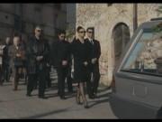 Napoli (2000) Restored