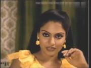Furry Tamil
