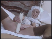 Spunk Over Nuns (1997) Restored