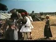 Oi Vlaxoi Epimenoun Ellinika (1985)