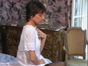 Julie la Douce (Saucy Julie) 1982