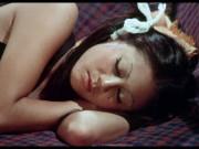 Oriental Sitter 1976