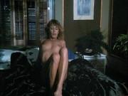 Mischievous (1980)