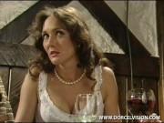 Sophie's Favors (1984)