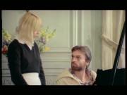 La Maison des fantasmes (1980) with Brigitte Lahaie