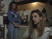 Concetta Licata- utter italian movie