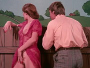 Fuck-a-thon in the Comics (1972, US, Anthony Spinelli, HD rip)