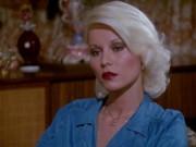 A Place Beyond Shame (1980, US, accomplish movie, HD rip)