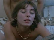 Couple libere cherche compagne liberee (1983, France, HD)