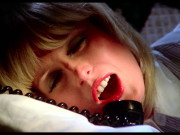 SexWorld (1978, US, full flick, 4K BD tear, supreme quality)