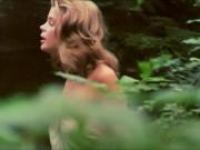 Alice in Wonderland (1976, HARDCORE musical, upscaled DVD)