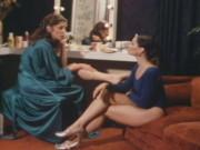 Chorus Call (1978, US, Kay Parker, utter flick, 35mm, DVD)