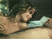 Warm Blooded (1985, US, Angel, full movie, 35mm, DVD rip)