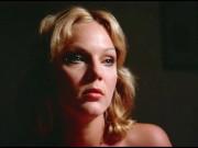 Laura's Playthings (1975, US, Mary Mendum, utter video, DVD)
