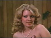 Stud eaters (1983, US, Kelly Nichols, full video, DVD)
