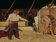 Sex-cirkusse (1973, Denmark, French dub, Anne Bie Warburg)