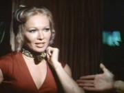 Vista Valley PTA (1981, US, Jessie St. James, total movie)